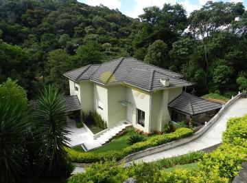 Excelente imóvel a venda em condomínio na Serra da Cantareira! Agende sua visita!