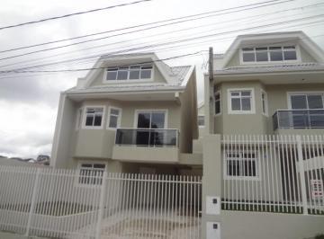 Casa à venda - em Vista Alegre