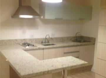 Apartamento residencial à venda, Centro, Curitiba - AP0058.