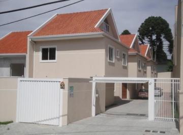 Casa para aluguel - em Uberaba