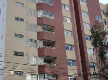 Apartamento à venda - em Ahú