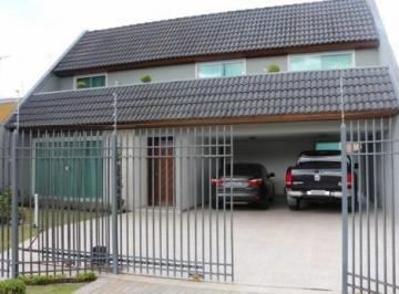 Casa à venda - em Parolin