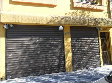 Imovel comercial r. Natal -Alto da Mooca