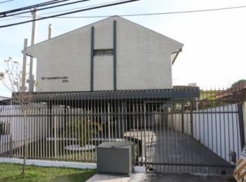 Apartamento à venda - no Prado Velho