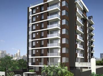 Apartamento 110 m² privativos Novo e acabamento primoroso