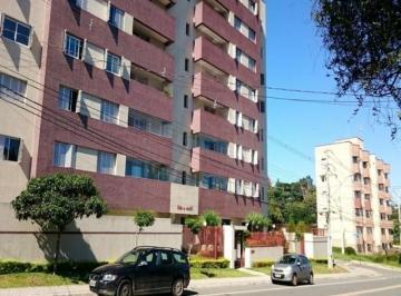 Lindo Apartamento com198m²- 2 vagas - Bigorrilho.