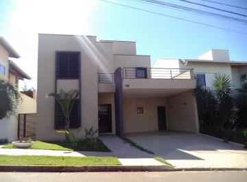 Casa residencial à venda, Residencial Paineiras, Paulínia - CA3830.