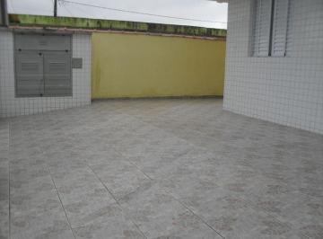Casa Parque Sao Vicente em SAO VICENTE