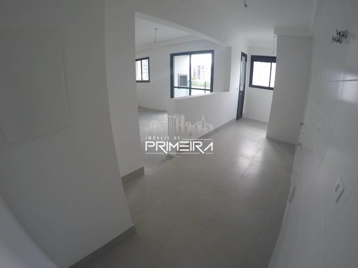 Apartamento à venda com 2 Quartos Água Verde Curitiba R$ 644.900  #4F5A65 1200 900
