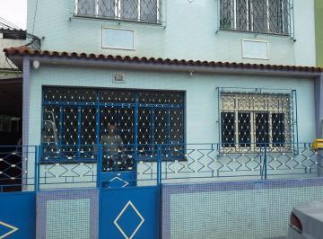 RUA PONTA PORÃ Nº 300 APTO 101 - VISTA ALEGRE