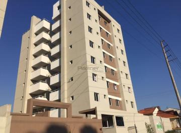 Apartamento à venda - em Novo Mundo