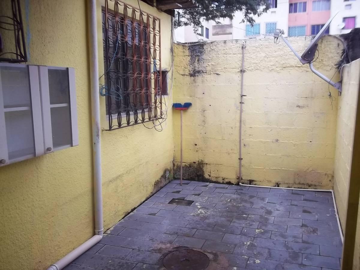 Imagens de #847347  de 2 quartos em condomínio rua camaipi campo grande rio de janeiro 1200x900 px 3498 Blindex Para Banheiro Em Campo Grande Rj