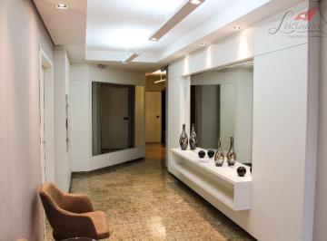 OPORTUNIDADE!!! Apartamento  Semi-Mobiliado à venda, Alto da Rua XV,