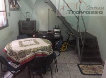 Casa à venda - em Irajá