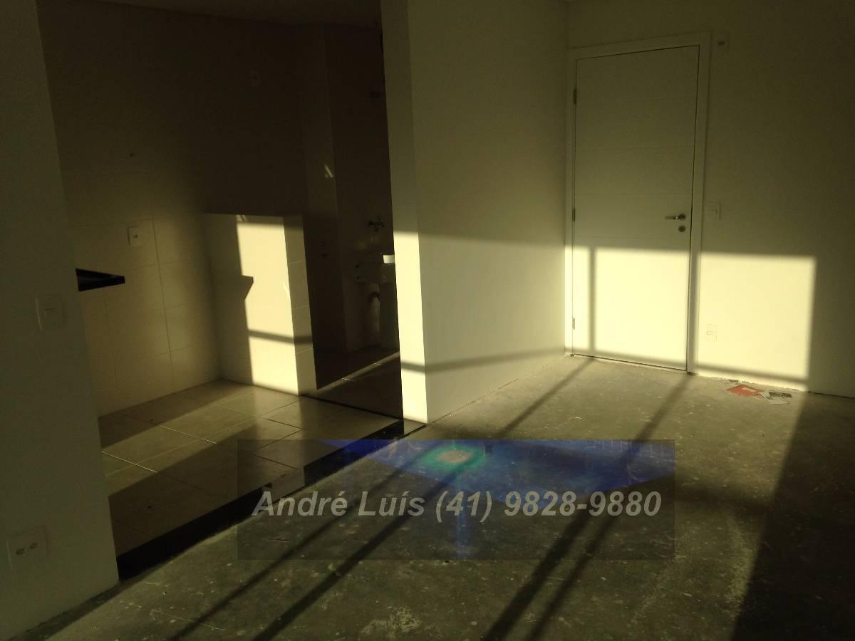 Imagens de #C6B705 Apartamento à venda com 3 Quartos Boa Vista Curitiba R$ 620.000  1200x900 px 3060 Box Banheiro Boa Vista Curitiba
