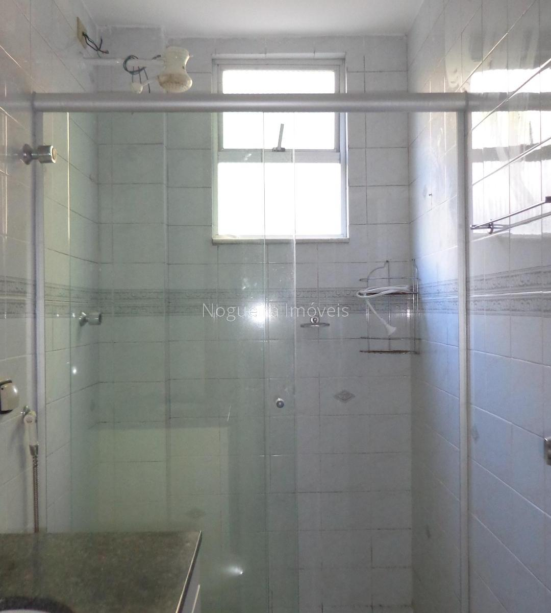 Box De Acrilico Para Banheiro Juiz De Fora : Apartamento para aluguel com quarto granbery juiz de