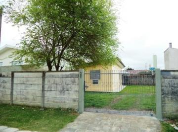 Casa para Locação - Afonso Pena/São José dos Pinhais