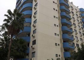 Apartamento com 2 Quartos, Rio de Janeiro