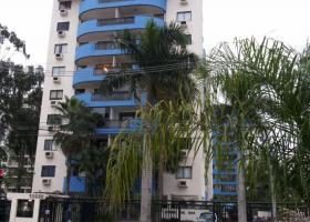 Apartamento à venda com 2 Quartos, Recreio dos Bandeirantes