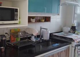 Apartamento à venda com 2 Quartos, Sacomã