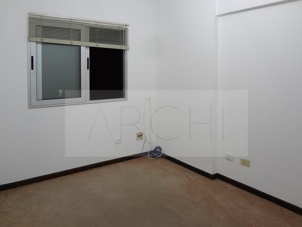 #614E3E Apartamento à venda com 3 Quartos Água Verde Curitiba R$ 425.000  460 Janelas Duplas Curitiba