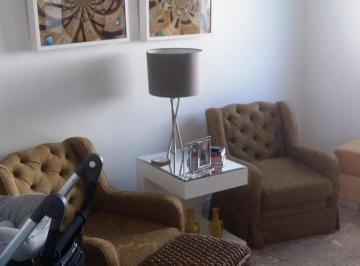 Belíssima casa em Condomínio,Anne Flavia 64364