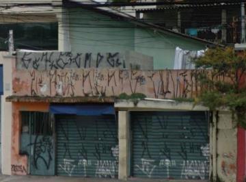 Terreno 158 m em avenida Imperdível,Roberto 64363