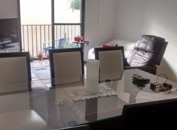 Apartamento  residencial à venda, a 650 metros metrô são judas!