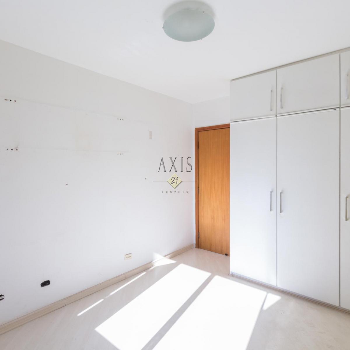 Imagens de #854B2D Apartamento à venda com 5 Quartos Bigorrilho Curitiba R$ 1.500  1200x1200 px 3084 Box Banheiro Bigorrilho Curitiba
