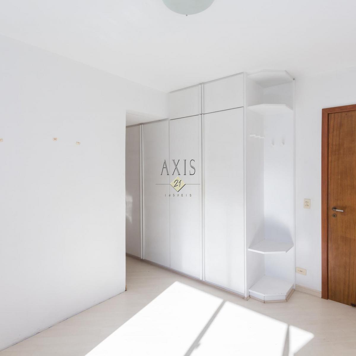 Imagens de #4A2A1A Apartamento à venda com 5 Quartos Bigorrilho Curitiba R$ 1.500  1200x1200 px 3084 Box Banheiro Bigorrilho Curitiba