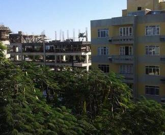 Apartamento para Venda - Araruama / RJ, bairro Centro
