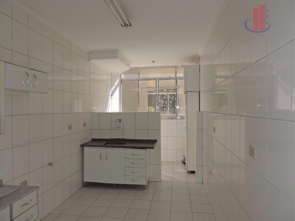 Imagens de #766655 Apartamento à venda com 2 Quartos Picanço Guarulhos R$ 280.000  1024x768 px 2900 Box Banheiro Guarulhos