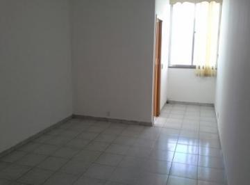 Rua Marechal Floriano, 49  - Caxias