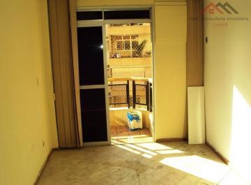 Excelente Apartamento com 2 quartos, Rocha.