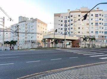 Apartamento à venda - em Ecoville