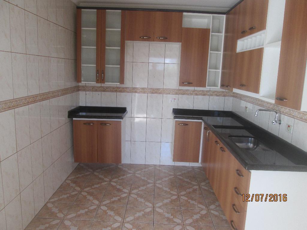 Imagens de #65483B Apartamento à venda com 2 Quartos Picanço Guarulhos R$ 215.000  1024x768 px 2900 Box Banheiro Guarulhos