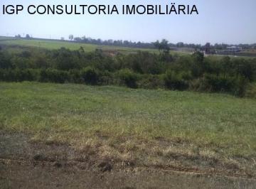 Vendo terreno Terracota indaiatuba