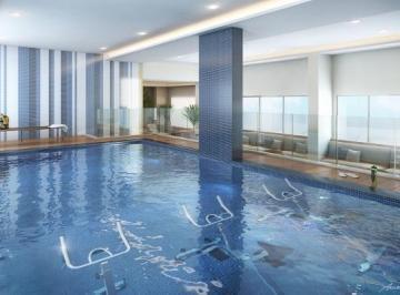 Apartamento à venda - Conforto e segurança - Barra da Tijuca