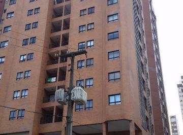 Apartamento em frente Pão de Açucar