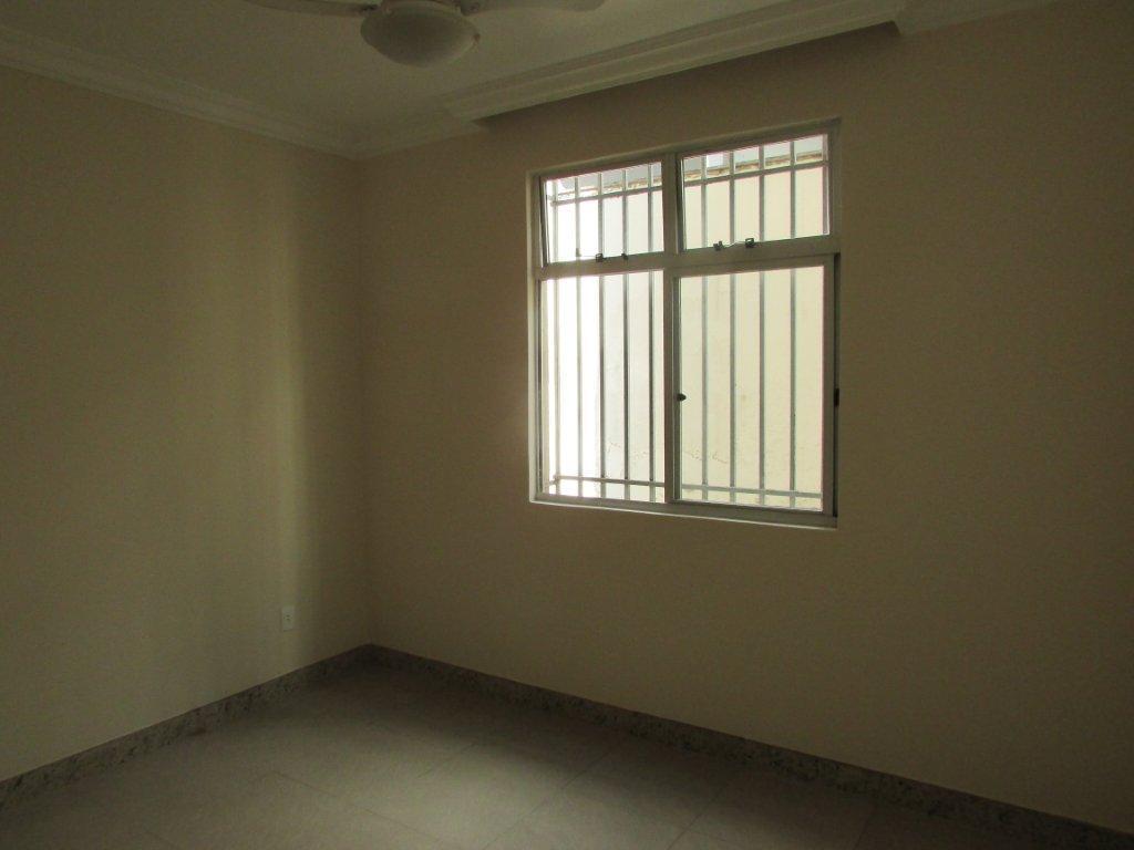 Imagens de #837B48  gerais belo horizonte cidade nova apartamento para aluguel na cidade 1024x768 px 3042 Box Banheiro Cidade Nova Bh