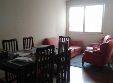 Oportunidade Apartamento  residencial à venda, Planalto Paulista, São Paulo.