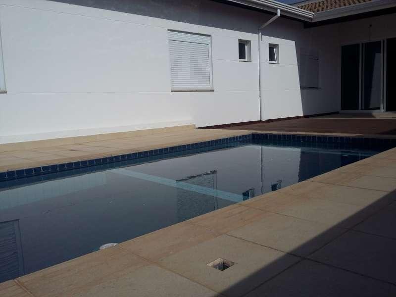 Casa à venda com 3 Quartos, Malota, Jundiaí - R$ 1.680.000, 480 m2