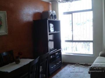 Apartamento à venda - em Pompéia