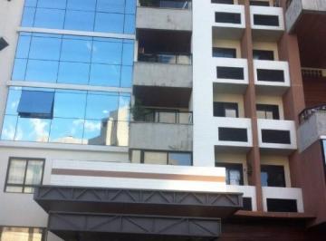 Apartamento à venda - na Vila Izabel