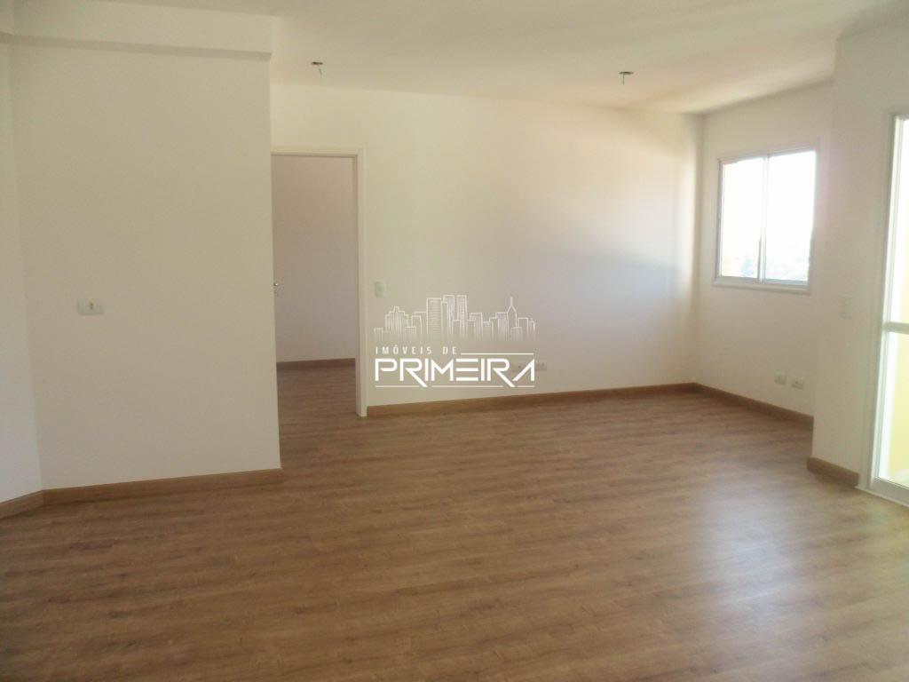 Imagens de #4F3722 Apartamento à venda com 3 Quartos Boa Vista Curitiba R$ 335.000  1024x768 px 3060 Box Banheiro Boa Vista Curitiba