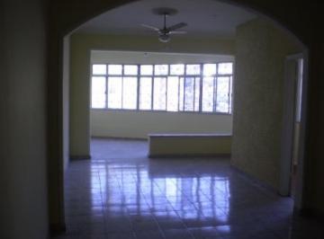 PRAÇA DO CARMO -  Rua Monsenhor Pizarro, Nº 103 APTº 202 PENHA CIRCULAR