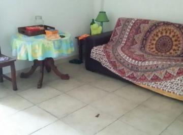 Sala quarto na quadra da Praia !!!