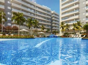 Apartamento à venda com requinte e qualidade - R$ 581 mil