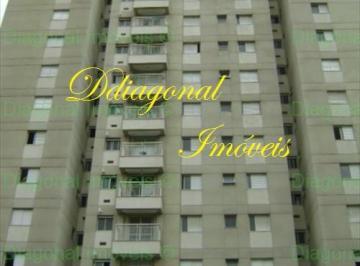 Belo Condomínio em Excelente bairro.Claudio 64489