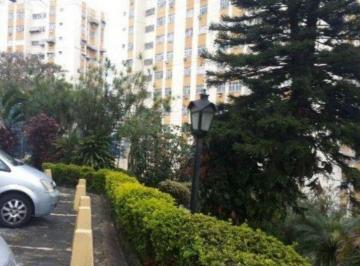 Referência: 178 - Niterói/Centro - Apartamento (Venda)